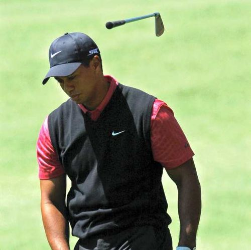 Tiger-woods-angry